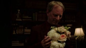 TaxACT TV Spot, 'Bridal Deductions Ruled Surprisingly Legal' - Thumbnail 2
