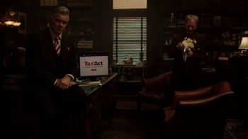 TaxACT TV Spot, 'Bridal Deductions Ruled Surprisingly Legal' - Thumbnail 3