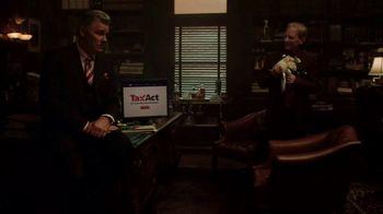 TaxACT TV Spot, 'Bridal Deductions Ruled Surprisingly Legal' - Thumbnail 4