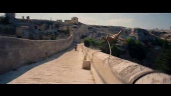 No Time to Die - Alternate Trailer 12