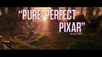Onward - Alternate Trailer 85