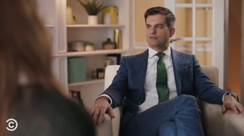 Cascade Platinum TV Spot, 'Comedy Central: Are People Still Doing It?' Featuring Michael Kosta - Thumbnail 5