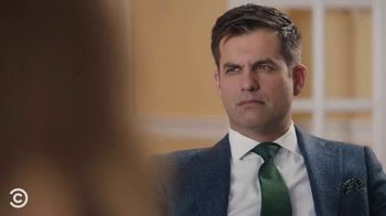 Cascade Platinum TV Spot, 'Comedy Central: Are People Still Doing It?' Featuring Michael Kosta