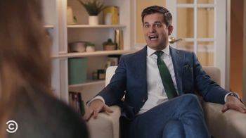 Cascade Platinum TV Spot, 'Comedy Central: Are People Still Doing It?' Featuring Michael Kosta - Thumbnail 9
