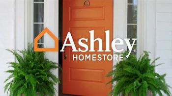 Ashley HomeStore Best of the Best Mattress Sale TV Spot, '$1000, Financing' Song by Midnight Riot - Thumbnail 1