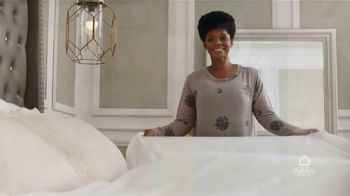 Ashley HomeStore Best of the Best Mattress Sale TV Spot, '$1000, Financing' Song by Midnight Riot - Thumbnail 6