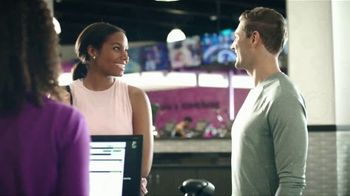Planet Fitness PF Black Card TV Spot, 'Get It All'