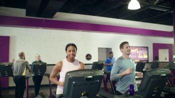 Planet Fitness PF Black Card TV Spot, 'Get It All' - Thumbnail 4