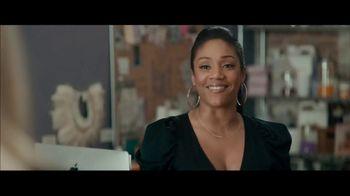 Like a Boss - Alternate Trailer 37