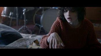 The Turning - Alternate Trailer 13