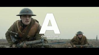1917 - Alternate Trailer 44