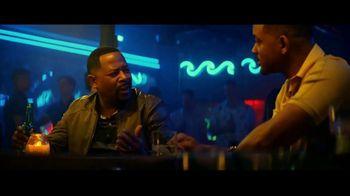 Bad Boys for Life - Alternate Trailer 22