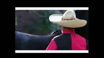 ProsVent TV Spot, 'Reducir las idas al baño: jinete' [Spanish] - Thumbnail 1