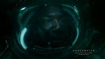 Underwater - Alternate Trailer 19