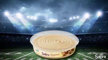 Sabra Super Bowl 2020 Teaser, 'Bumper 3' - Thumbnail 1