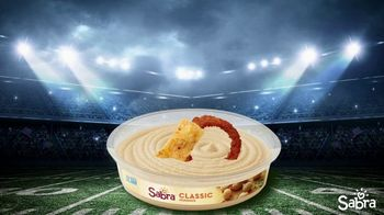 Sabra Super Bowl 2020 Teaser, 'Bumper 3' - Thumbnail 2