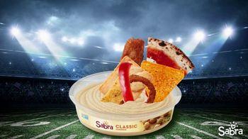 Sabra Super Bowl 2020 Teaser, 'Bumper 3' - Thumbnail 4