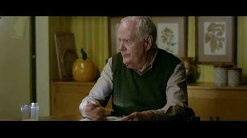 TurboTax TV Spot, 'Crossword'