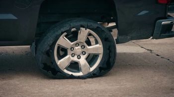 Big O Tires TV Spot, 'Porta Potty: Buy Three Get One Free' - Thumbnail 7