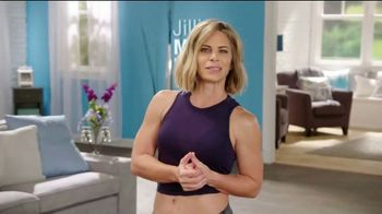 SodaStream TV Spot, 'New Year: Hydration Bundle' Featuring Jillian Michaels