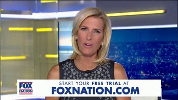 FOX Nation TV Spot, '24 Hours' - 7 commercial airings