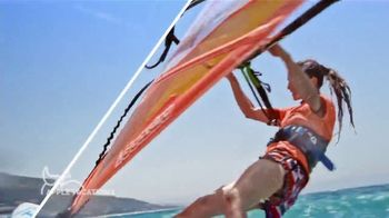 Apple Vacations Great Winter Event TV Spot, 'Clear Your Schedule: Iberostar Hotels & Resorts' - Thumbnail 9