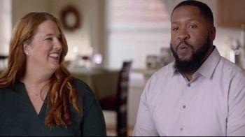 AAA Auto Insurance TV Spot, 'Testimonials: Save Hundreds'