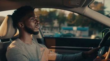 2020 Nissan Altima TV Spot, 'Be There' [T2] - Thumbnail 3