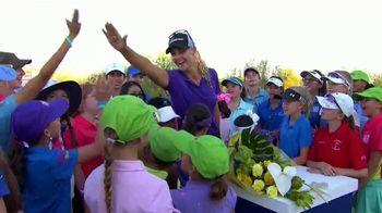 LPGA TV Spot, '2020 Founders Cup'