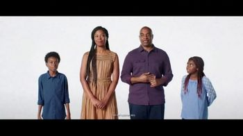 Fios by Verizon TV Spot, \'Mix and Match: Internet at $39, Pre-Paid Cards and Disney+\'