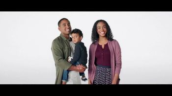 Fios by Verizon TV Spot, 'Mix and Match: Internet at $39, Pre-Paid Cards and Disney+' - Thumbnail 5
