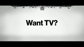 Fios by Verizon TV Spot, 'Mix and Match: Internet at $39, Pre-Paid Cards and Disney+' - Thumbnail 6