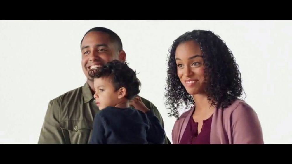 Fios by Verizon TV Commercial, 'Mix & Match Launch'