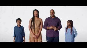 Fios by Verizon TV Spot, 'Mix & Match Launch' - Thumbnail 1