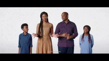 Fios by Verizon TV Spot, 'Mix & Match Launch' - Thumbnail 2