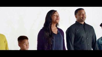 Fios by Verizon TV Spot, 'Mix & Match Launch' - Thumbnail 3