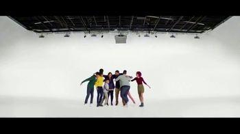 Fios by Verizon TV Spot, 'Mix & Match Launch' - Thumbnail 4
