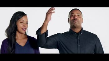 Fios by Verizon TV Spot, 'Mix & Match Launch' - Thumbnail 8