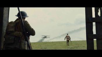 1917 - Alternate Trailer 45