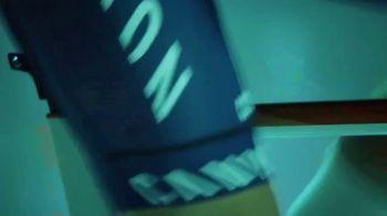 Zwift TV Spot, 'Chase' Featuring Mathieu van der Poel - Thumbnail 2