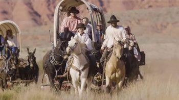 Dixie State University TV Spot, 'One of the Best Colleges in the West' - Thumbnail 3