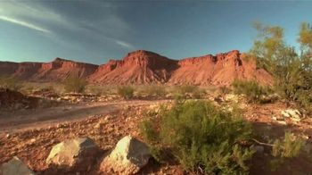 Dixie State University TV Spot, 'One of the Best Colleges in the West' - Thumbnail 4