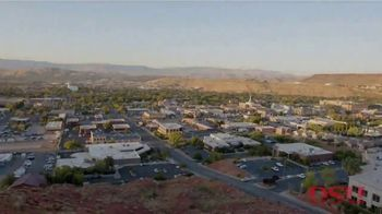 Dixie State University TV Spot, 'One of the Best Colleges in the West' - Thumbnail 5