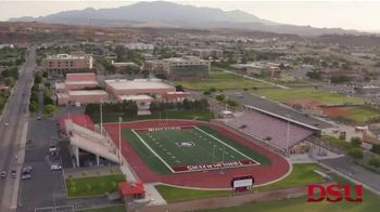 Dixie State University TV Spot, 'One of the Best Colleges in the West' - Thumbnail 6