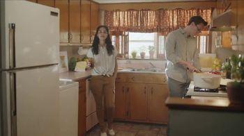 Floor & Decor TV Spot, 'New to Home Improvement' - Thumbnail 8