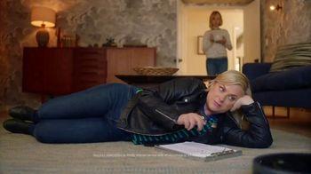 XFINITY xFi TV Spot, 'Family Heirloom: $20' Featuring Amy Poehler - Thumbnail 4