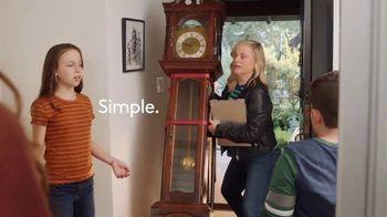 XFINITY xFi TV Spot, 'Family Heirloom: $20' Featuring Amy Poehler - Thumbnail 8