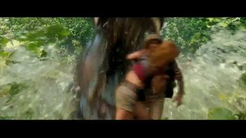 Jumanji: The Next Level - Alternate Trailer 80