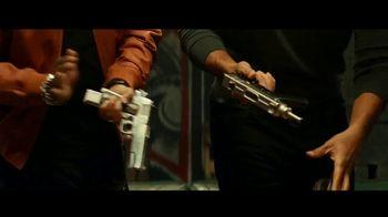 Bad Boys for Life - Alternate Trailer 23