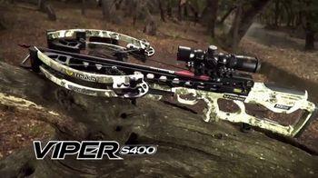 TenPoint Crossbows TV Spot, 'ACUslide' - Thumbnail 6